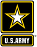 logo-us-army