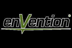 enVention-Blk-Grn-wht-brdr